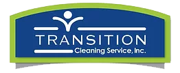 Transition Cleaning Service